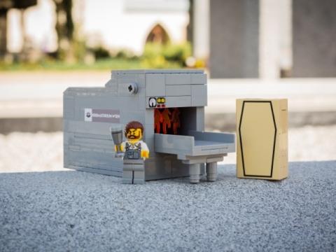 レゴの墓場セット03