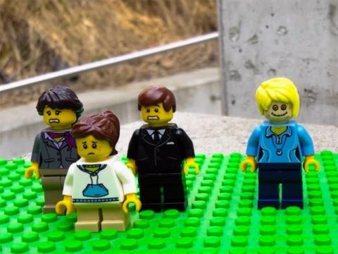 レゴの墓場セット04