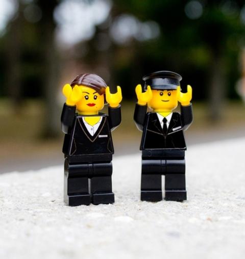 レゴの墓場セット06