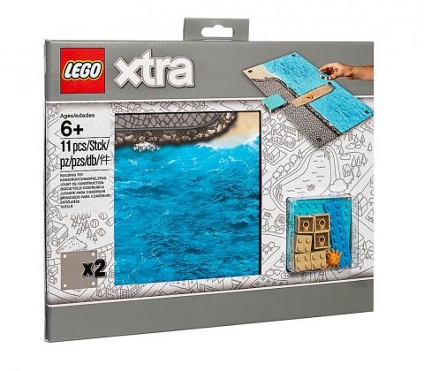 海のレゴ01