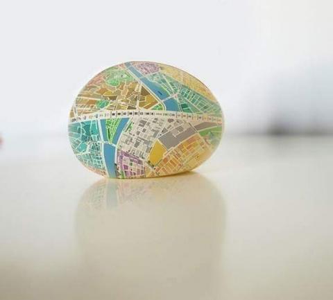 Egg Map03