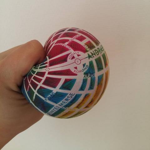 Egg Map04