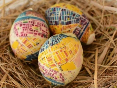 Egg Map06