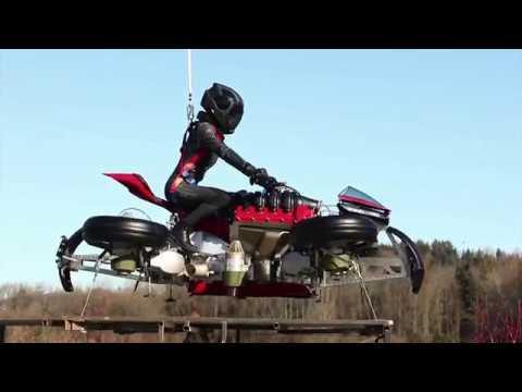 空飛ぶバイク01