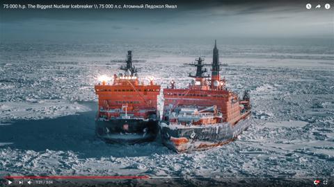 原子力砕氷船02