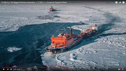 原子力砕氷船03