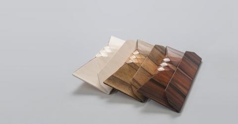 木製の財布02
