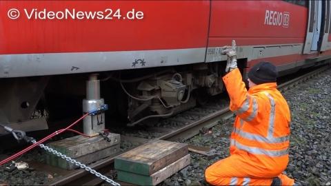 電車の復旧方法01