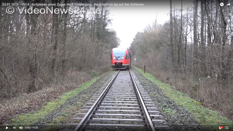 電車の復旧方法02