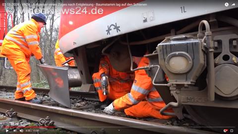 電車の復旧方法03