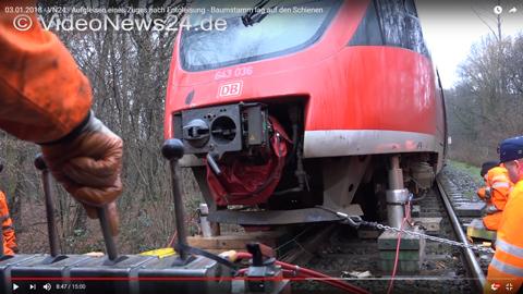 電車の復旧方法04