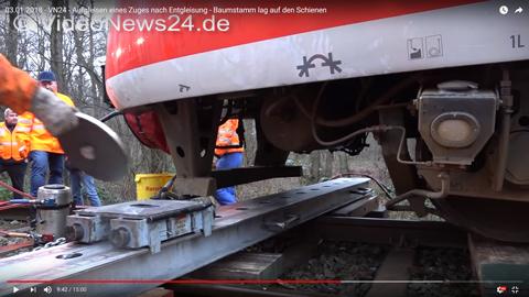 電車の復旧方法05
