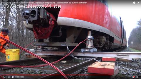 電車の復旧方法06