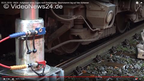 電車の復旧方法07