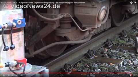電車の復旧方法09