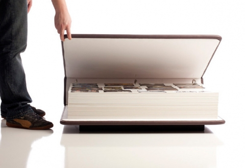ファイルのようなテーブル06