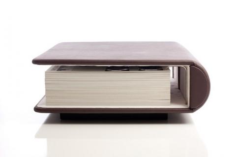 ファイルのようなテーブル01