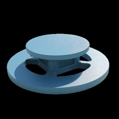 フォローティング・テーブル01