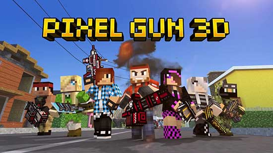 Become-a-Pro-in-Pixel-Gun-3D-Game.jpg
