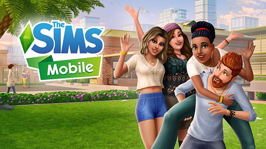 The-Sims-Mobile-Mastering-in-the-Game.jpg