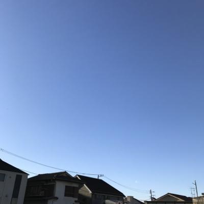 空はこんなに2