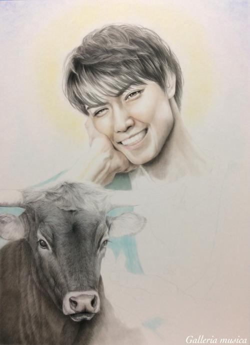 牛頭天王32