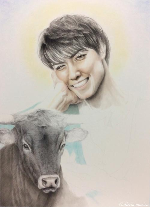 牛頭天王33