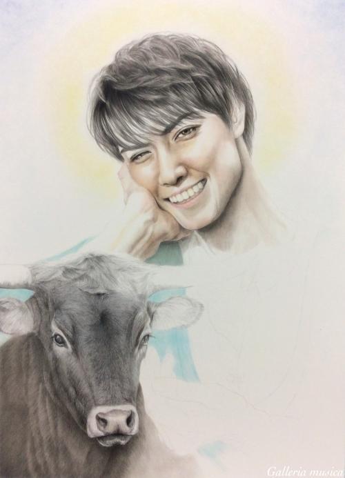 牛頭天王34