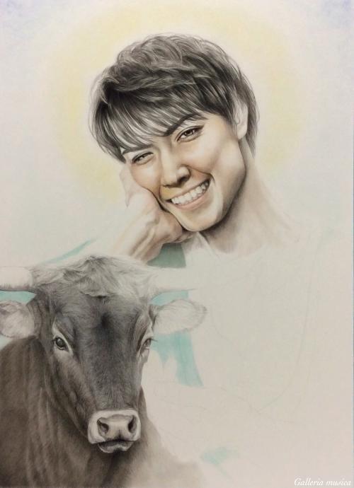 牛頭天王35