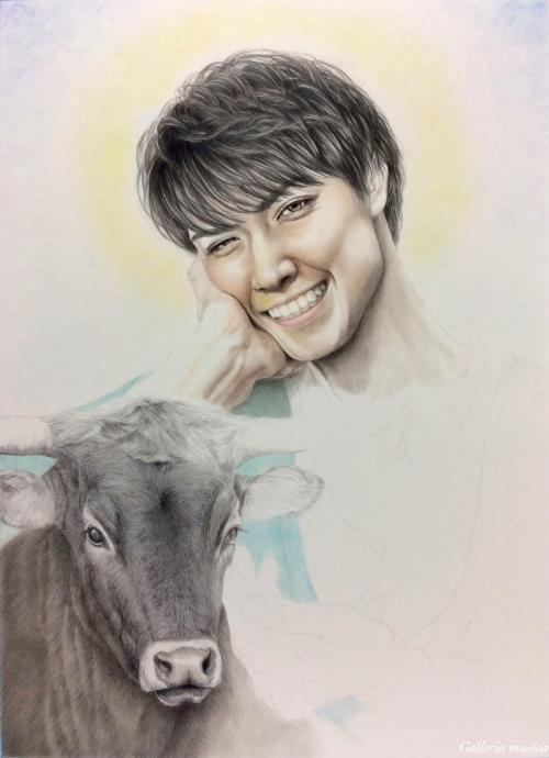 牛頭天王36