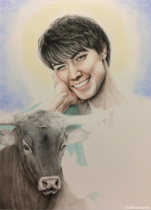 牛頭天王37
