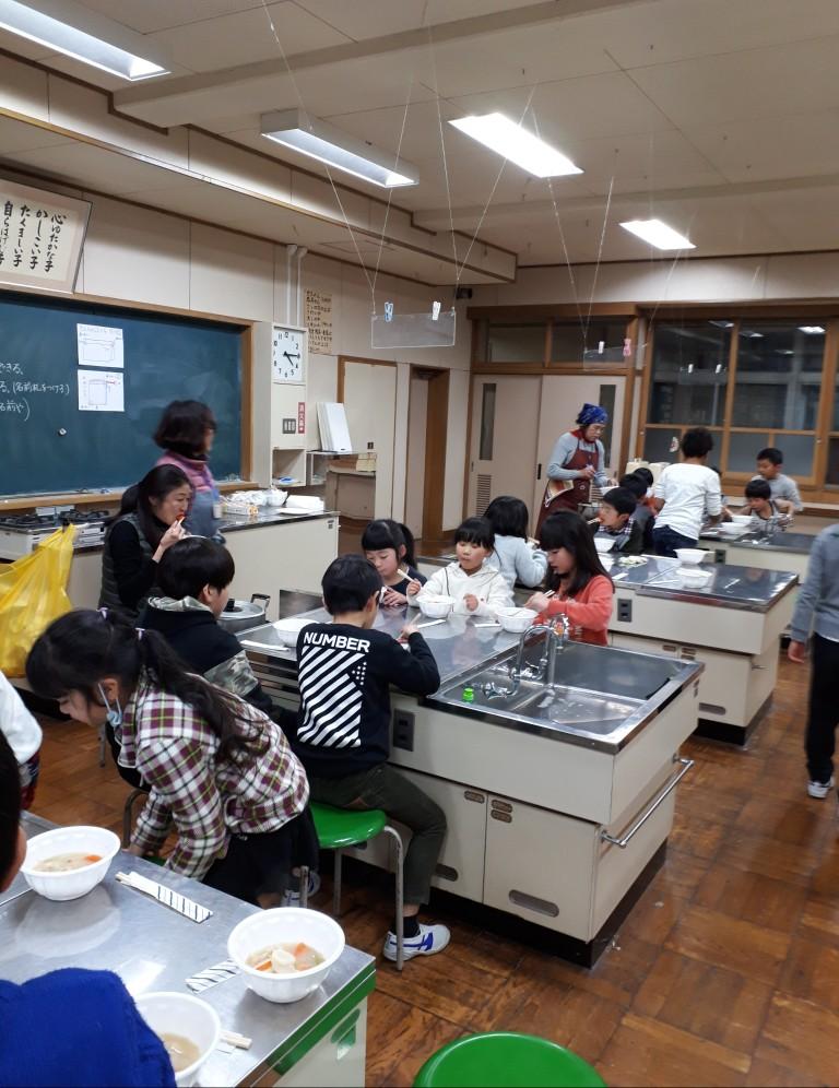 moblog_59e4da9e.jpg