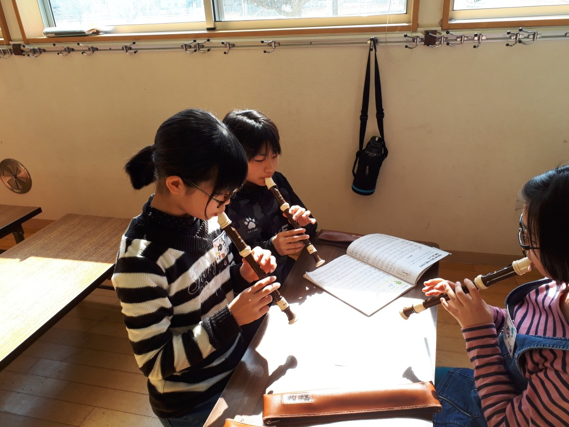 moblog_64410da6.jpg