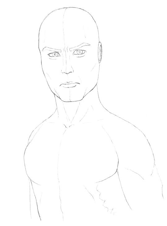 kikaider_re-design_sketch1.jpg