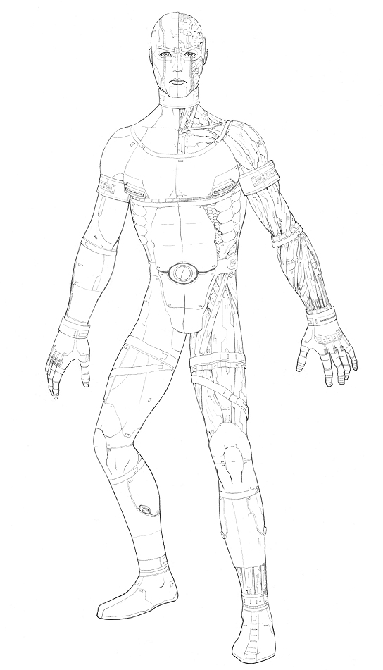 kikaider_re-design_sketch11.jpg
