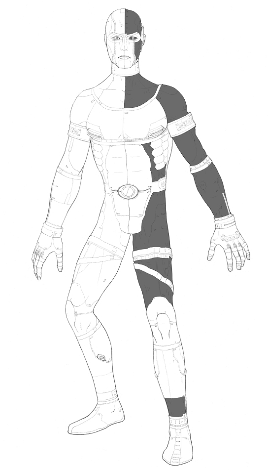 kikaider_re-design_sketch12.jpg