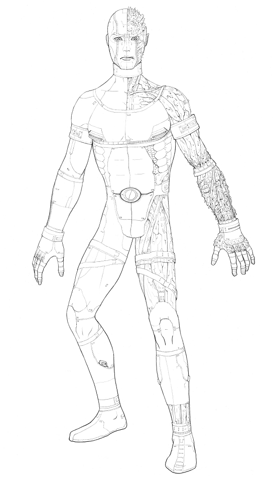 kikaider_re-design_sketch13.jpg