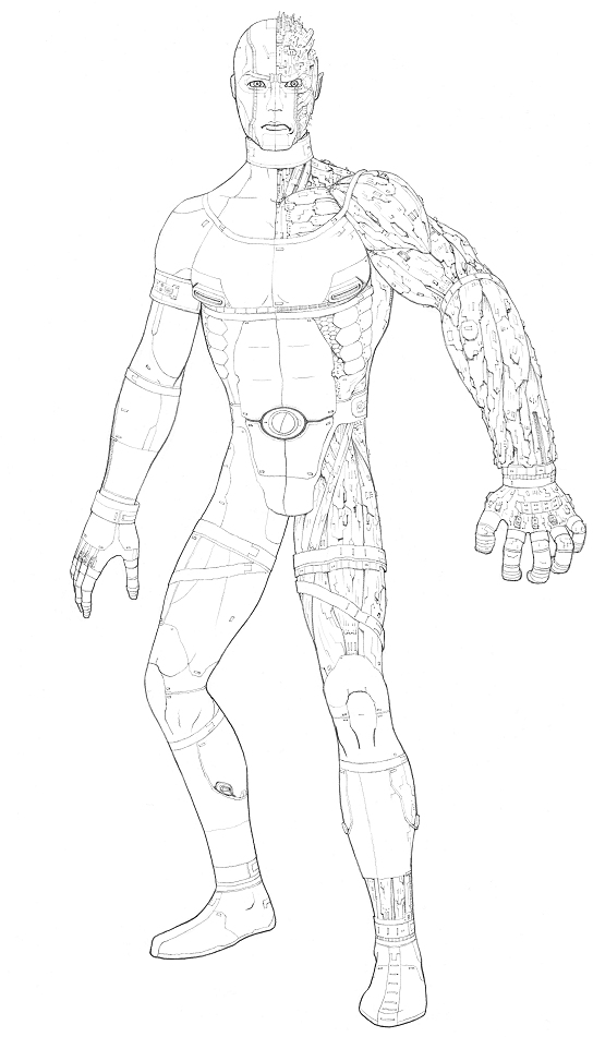 kikaider_re-design_sketch14.jpg
