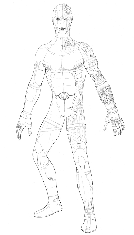kikaider_re-design_sketch15.jpg