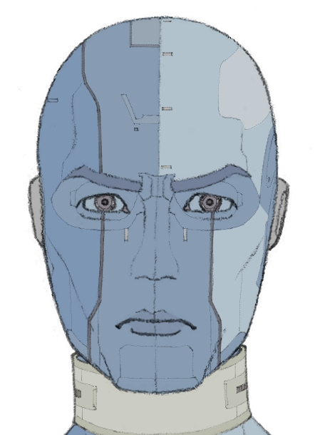 kikaider_re-design_sketch16.jpg