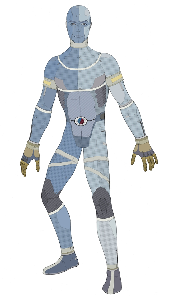 kikaider_re-design_sketch17.jpg
