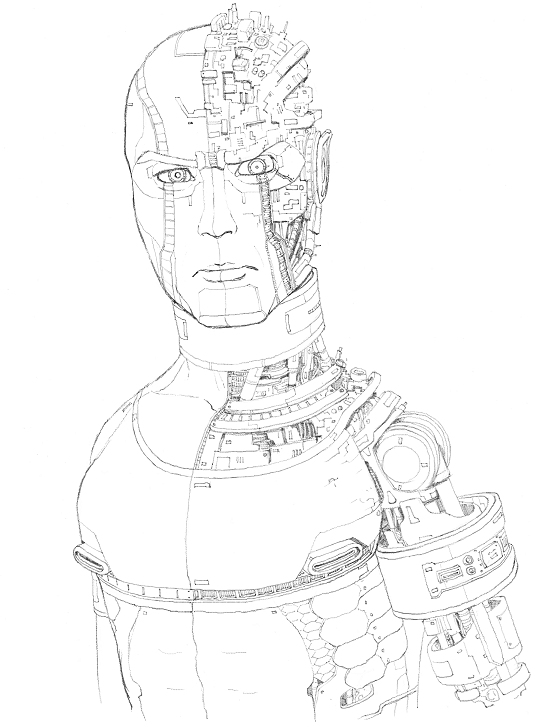 kikaider_re-design_sketch5.jpg