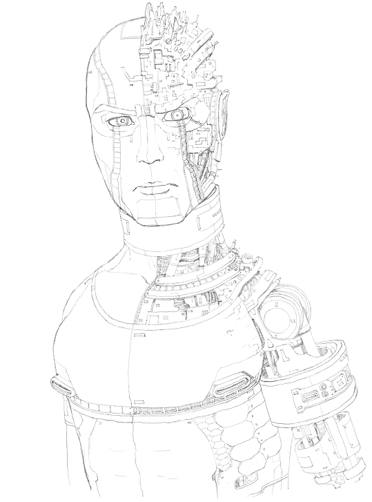 kikaider_re-design_sketch6.jpg