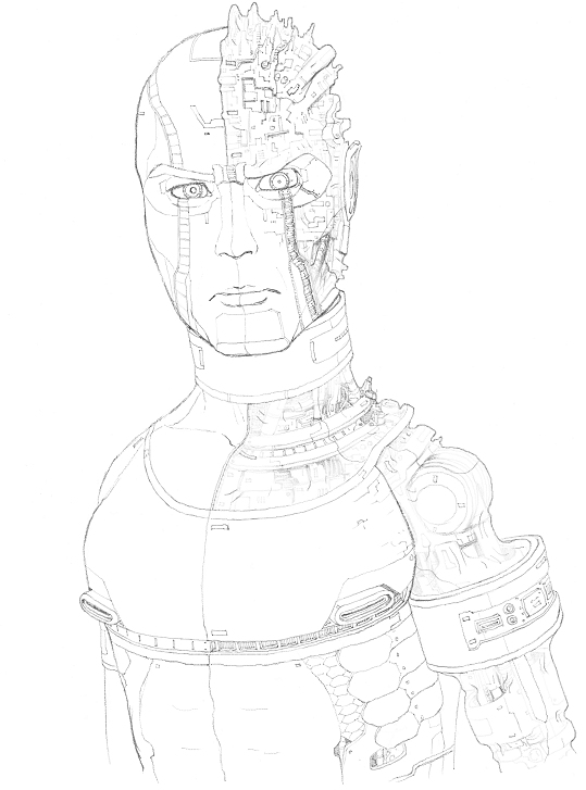kikaider_re-design_sketch7.jpg