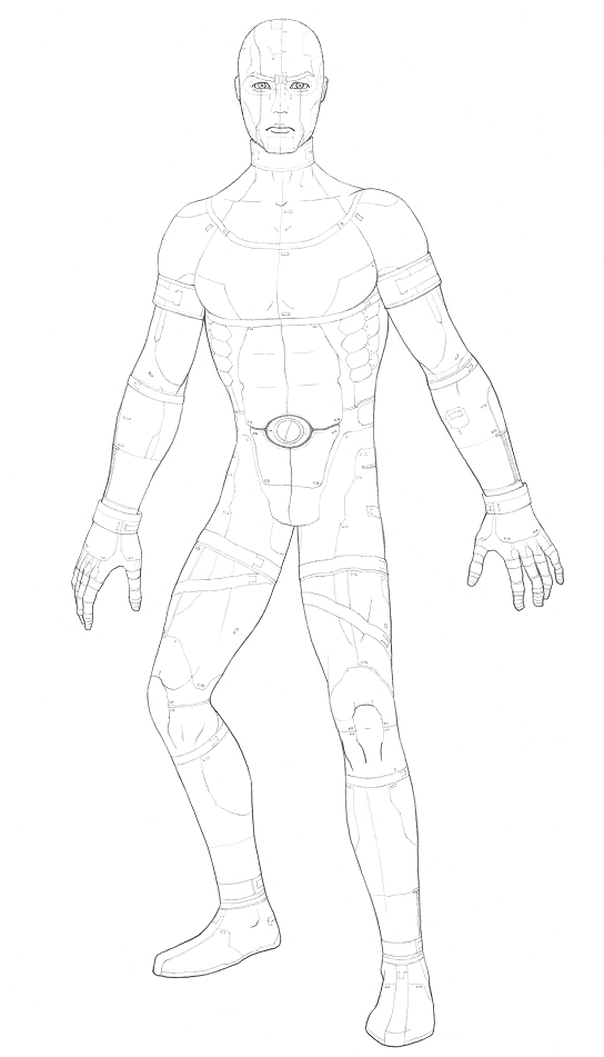 kikaider_re-design_sketch9.jpg