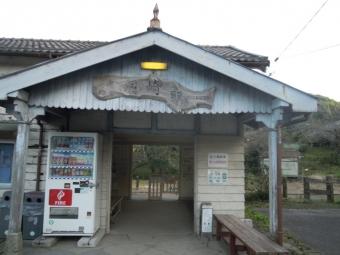 月崎駅1881021