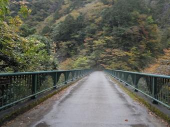 飛竜橋181104