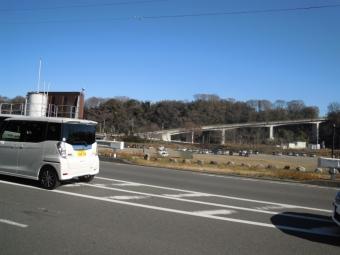 八菅橋190102