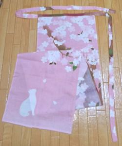fundoshi-sakuraneko.jpg