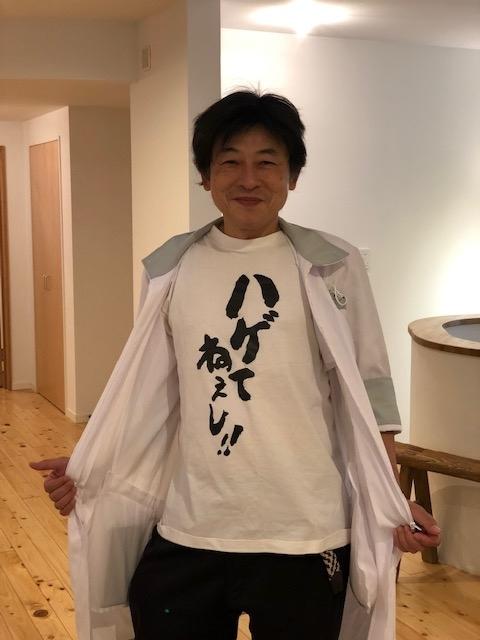 2オモシロTシャツ2